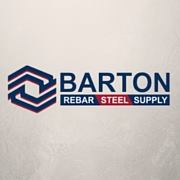 Barton Supply Co Logo