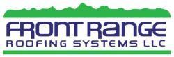 Front Range Roofing Systems LLC Logo