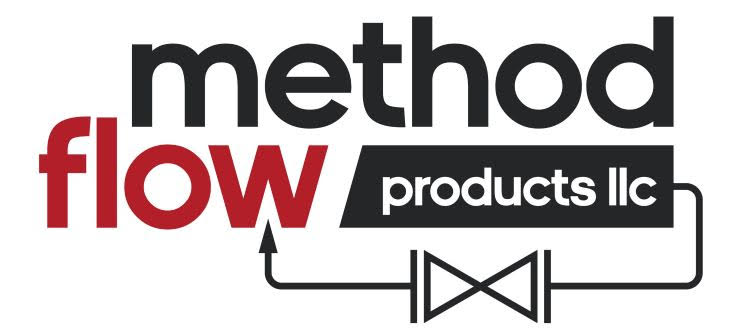 Method Flow Products LLC Logo